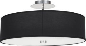 VIVIANE black 6390 Nowodvorski Lighting